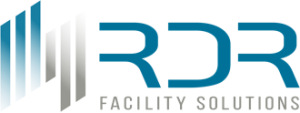RDR Facility Management GmbH